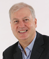 Alan Esslemont