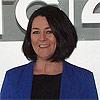 Michelle Ní Chróinín