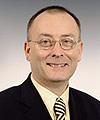 Michael Lally