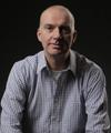 Neil Keaveney