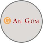 an-gum