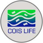 cois-life