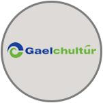 gaelchultur