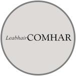 leabhair-comhar