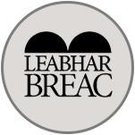 leabhar-breac