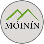 moinin