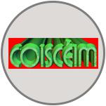 coisceim