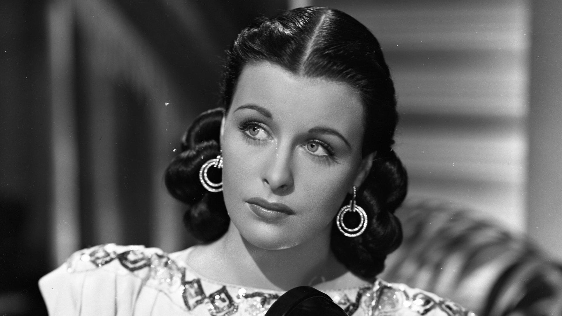 Constance Smith - Tragóid Hollywood