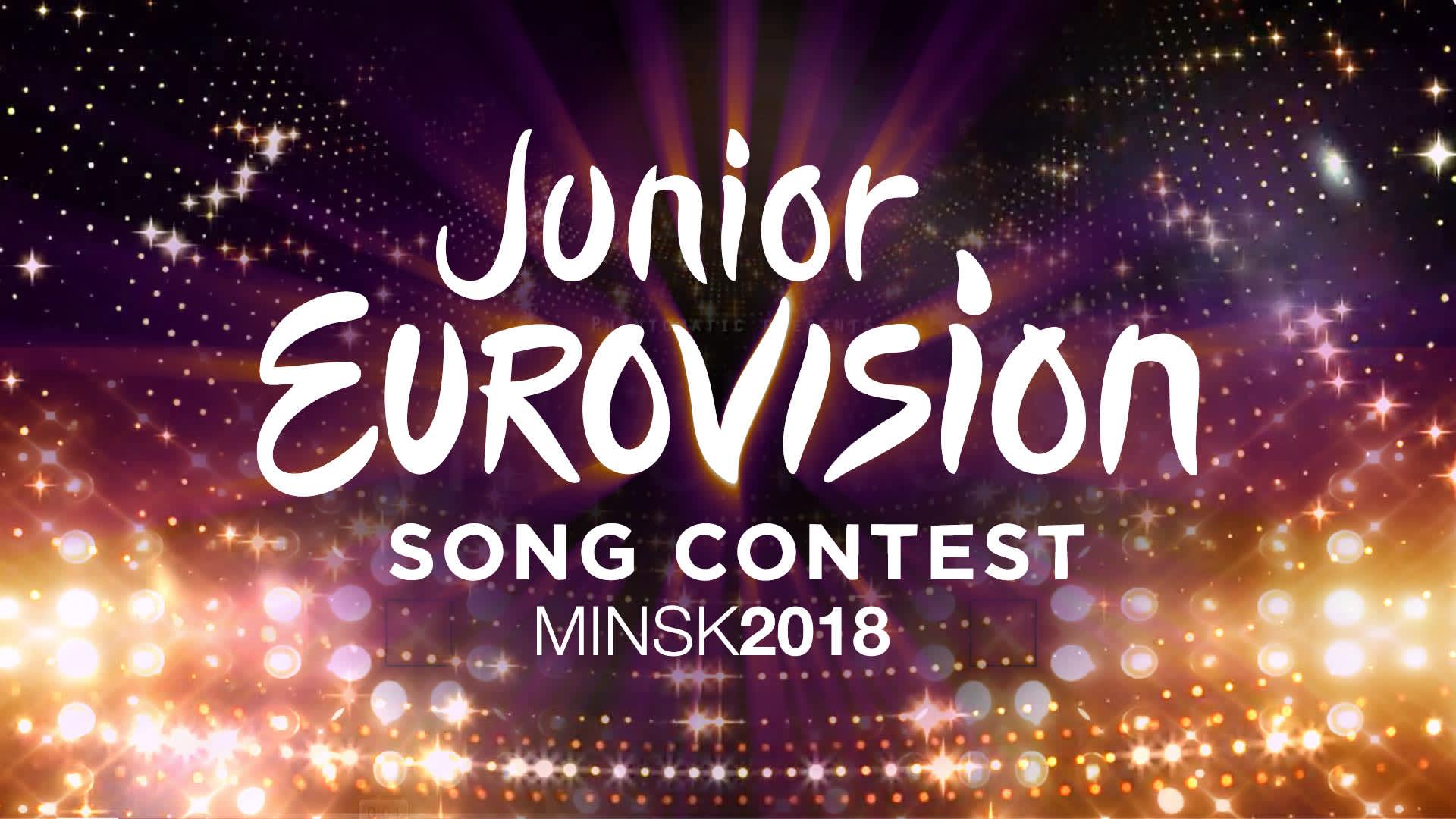 Junior <br>Eurovision