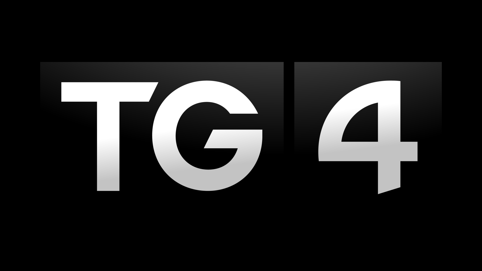 TG4 Live | Live | Irish Television Channel, Súil Eile | TG4