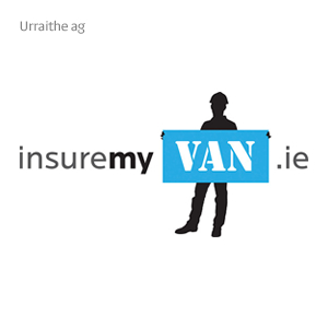 Insure My Van