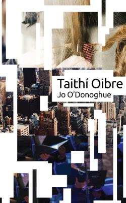 Léirmheas Leabhar | Book Review Show | Irish Books | TG4