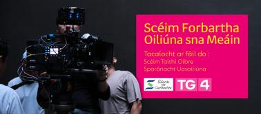 sceim_forbartha
