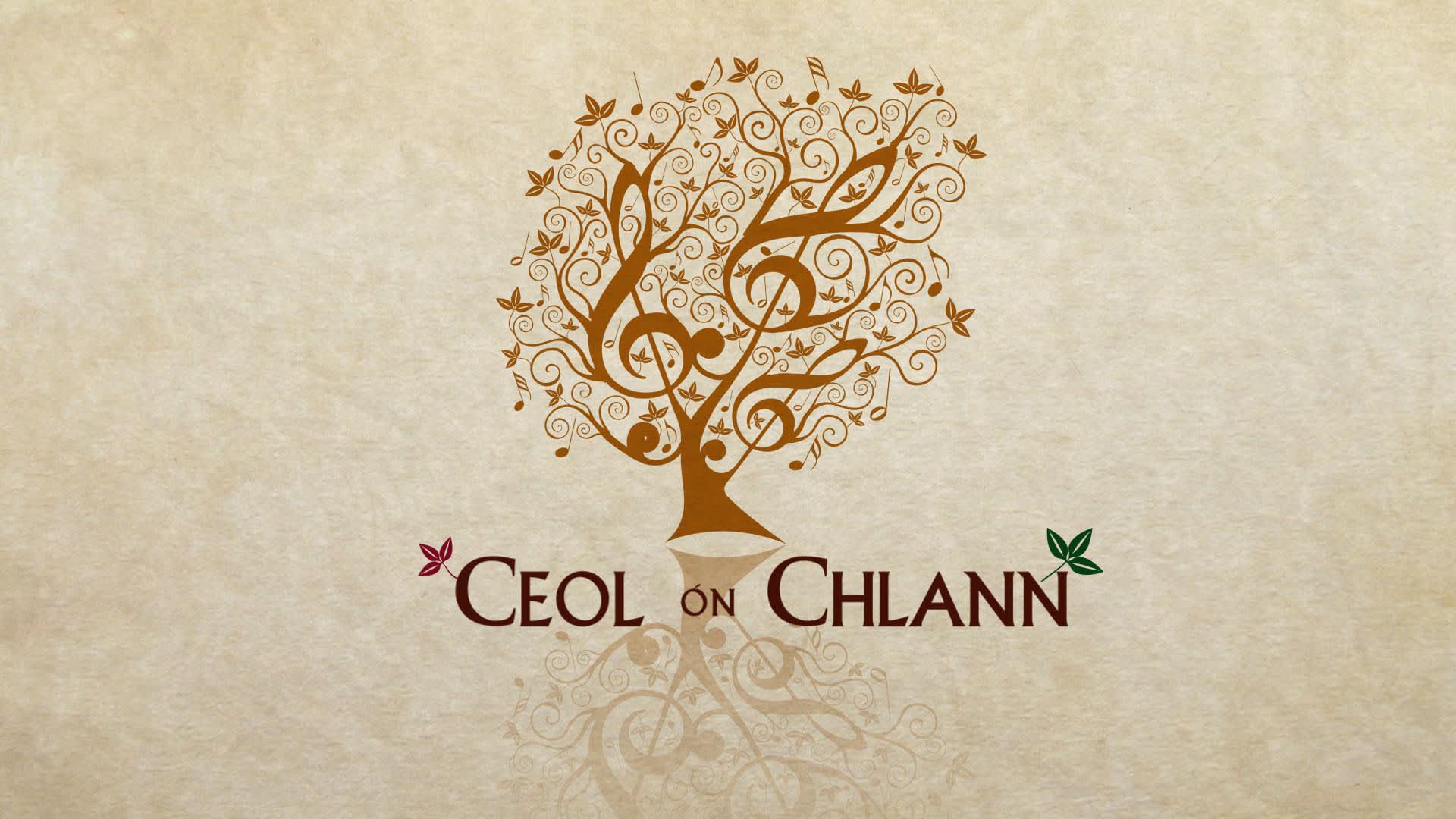 Ceol ón Chlann