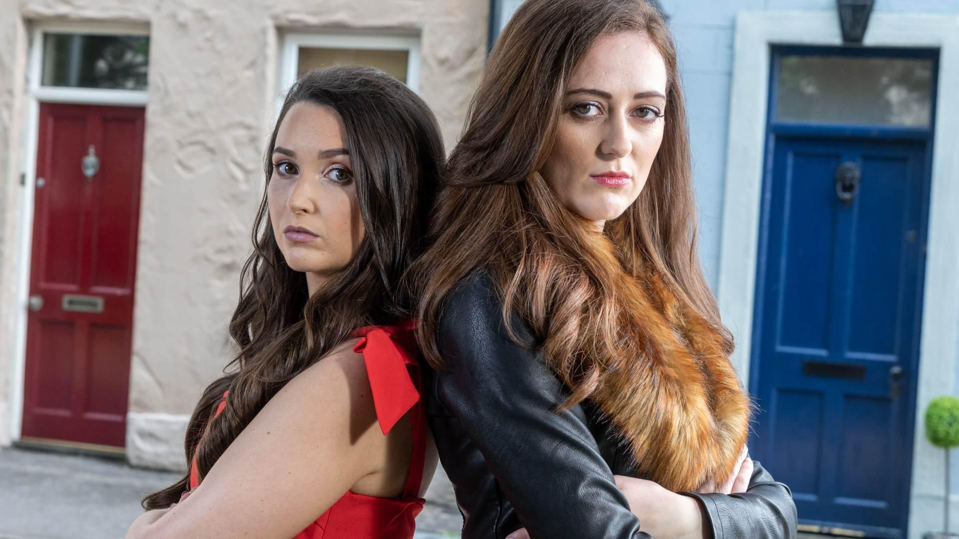 Ros na Rún   Soap Opera   Drama   Irish TV Series   TG4