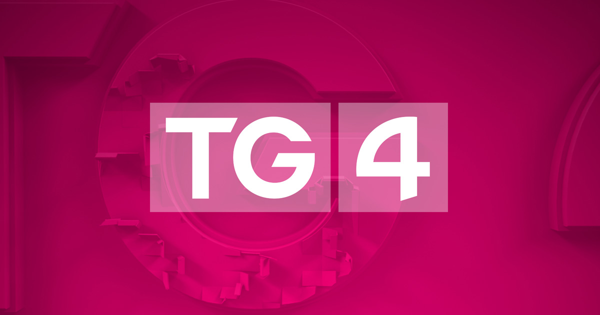 TG4 now the 6th most watched channel in Ireland for the first time ever | Press Release | TG4