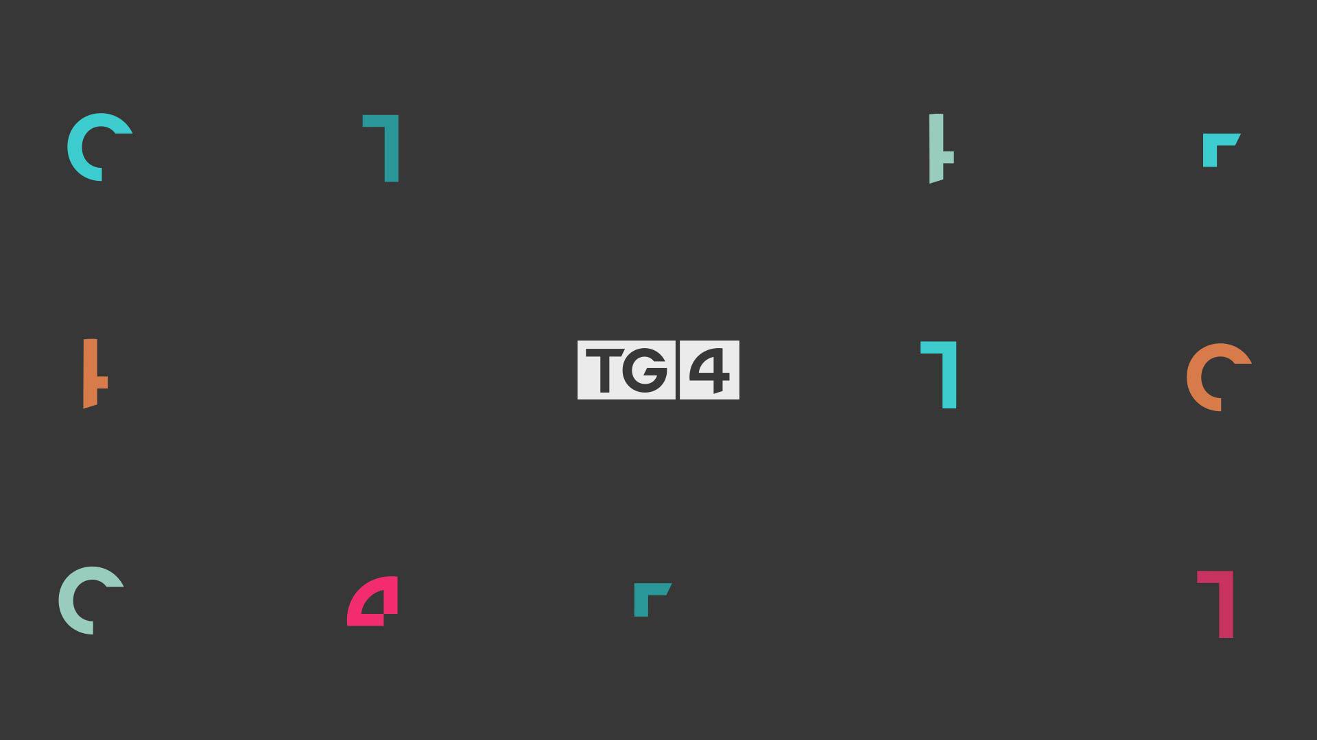 TG4 Television | Irish TV | Irish Television Channel | Súil Eile | Gaeilge